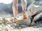 Thrombose: Symptome und Therapie des gefährlichen Gerinnsels