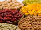 Ballaststoffe: Diese Lebensmittel liefern besonders viele