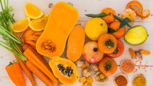Die richtige Ernährung bei Rheuma