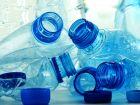 UG| Bisphenol A: Kommen neue Grenzwerte für den Weichmacher?