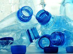 Bisphenol A – vergiftet uns Plastik?