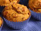 Zusatzstoffe: Wie Emulgatoren uns dick und krank machen