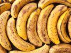Banane – der ideale Sportler-Snack
