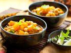 Vegane Ernährung: Für wen sie sich besonders lohnt