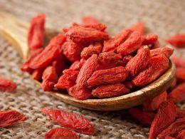 Antioxidantien satt: Diese Lebensmittel schützen vor Krebs
