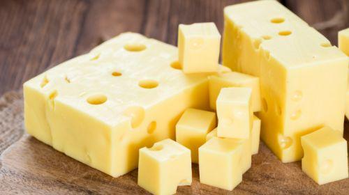 Eiweißhaltige Lebensmittel: Die 22 besten Proteinspender
