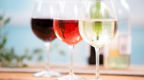 Fruktoseintoleranz: Was darf ich essen und trinken?