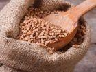 Buchweizen – glutenfrei und lecker