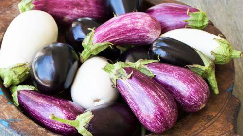 Pflanzengifte im Essen: Bei diesen Sorten müssen Sie aufpassen!