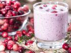 Gesunde Cranberrys: Zwölf Rezeptideen