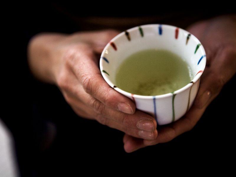 grüner Tee.jpg