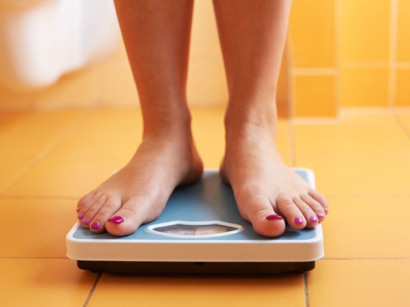 übergewicht.jpg