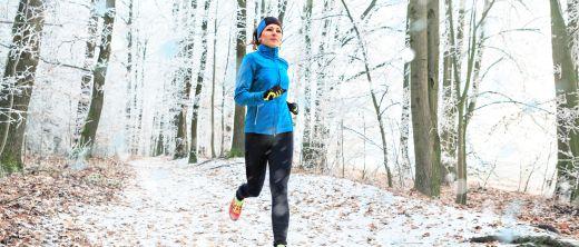 Laufen im Winter – auch bei Frost möglich-200372954-001.jpg