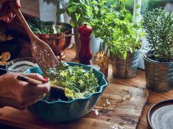 Die besten Tipps zum Abnehmen und gegen Heißhunger