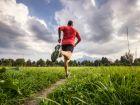 Kalorienverbrauch beim Sport: Wie viel Energie verbrennen Joggen, Schwimmen und Co.?