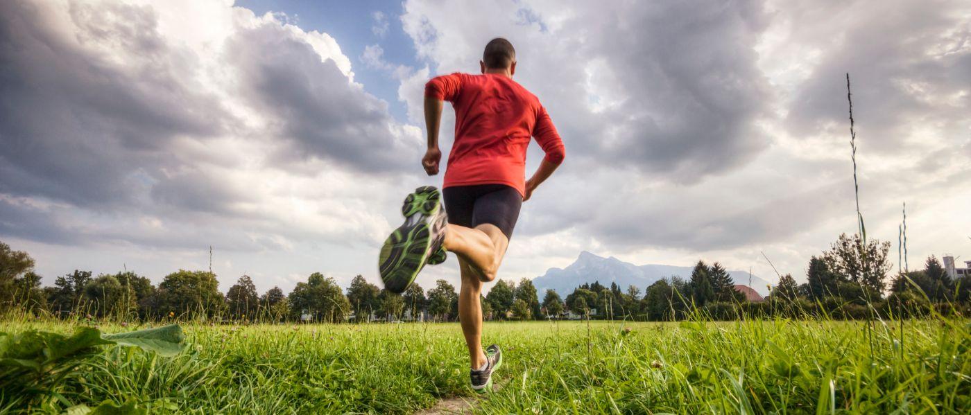 Gewichtsverlust mit 900 Kalorien und täglicher Bewegung