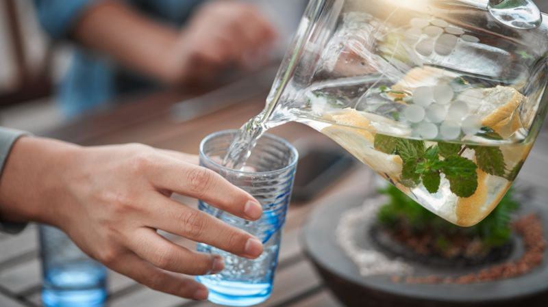 3_Wasser.jpeg