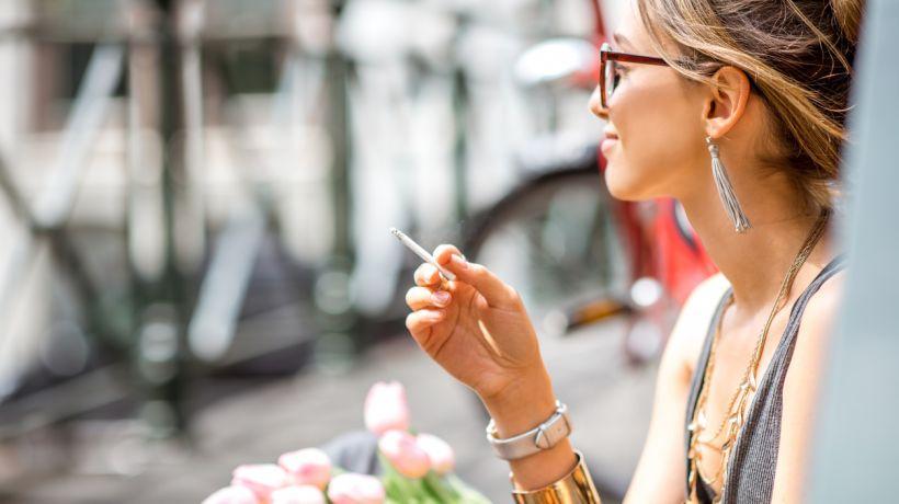 rauchen01_AA040917.jpg