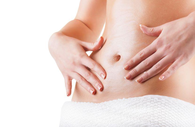 Eierstockkrebs (Ovarialkarzinom) • Symptome & Verlauf