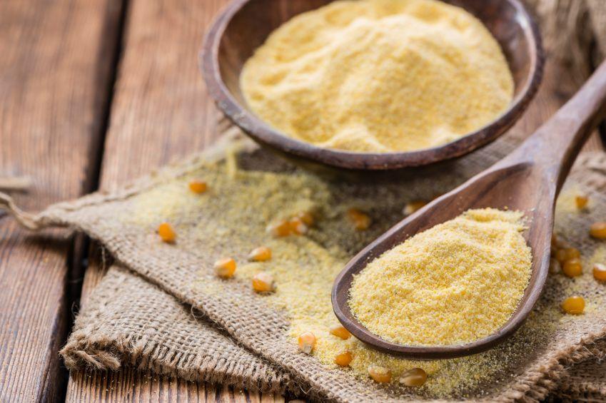 Lysinhaltiges Essen Für Ein Starkes Bindegewebe Und Gegen Cellulite