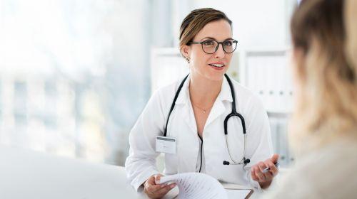 Hormonspirale – häufige Fragen