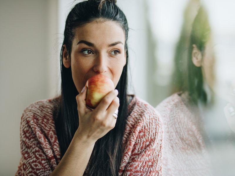 01_Äpfel.jpeg