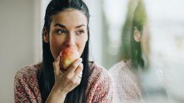 Hitliste der gesündesten Lebensmittel