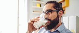 UG| Tipps gegen Osteoporose und für starke Knochen