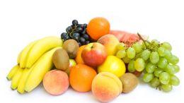 Ballaststoffe für die herzgesunde Ernährung