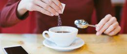 """""""Xucker Light"""": Erythrit ist kein harmloser Zuckerersatz"""