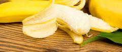 Banane.jpeg