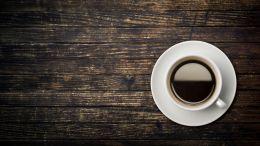 Psychotest: Was mein Kaffee über mich verrät