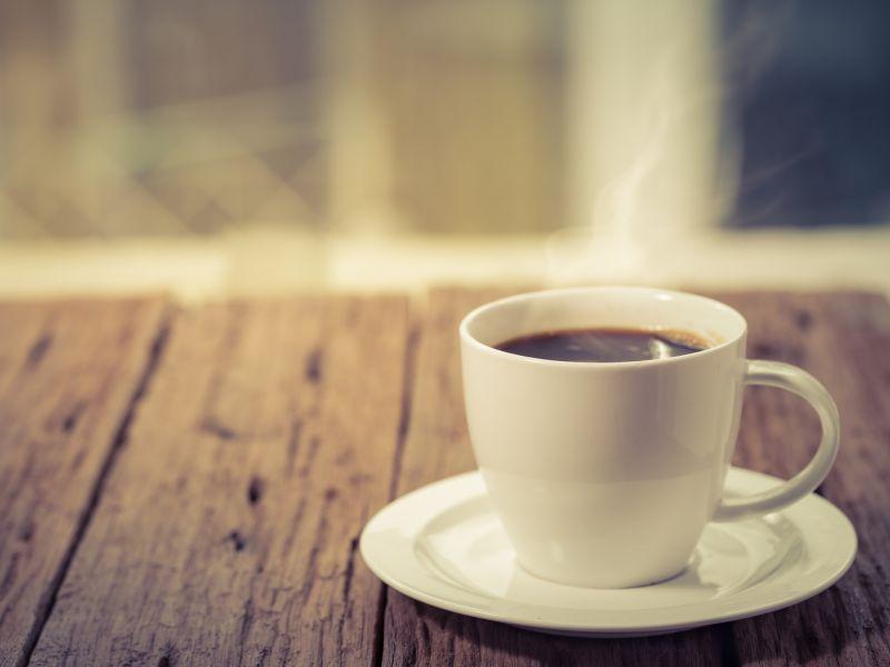 Triple-Espresso.jpeg