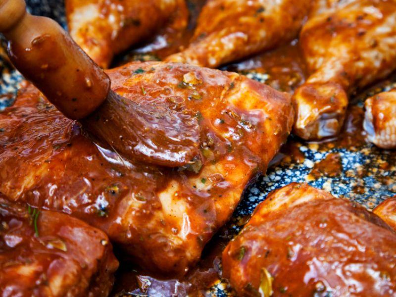 grillen fleisch lieber selbst marinieren.jpeg
