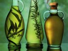 UG| Welches Öl wozu passt