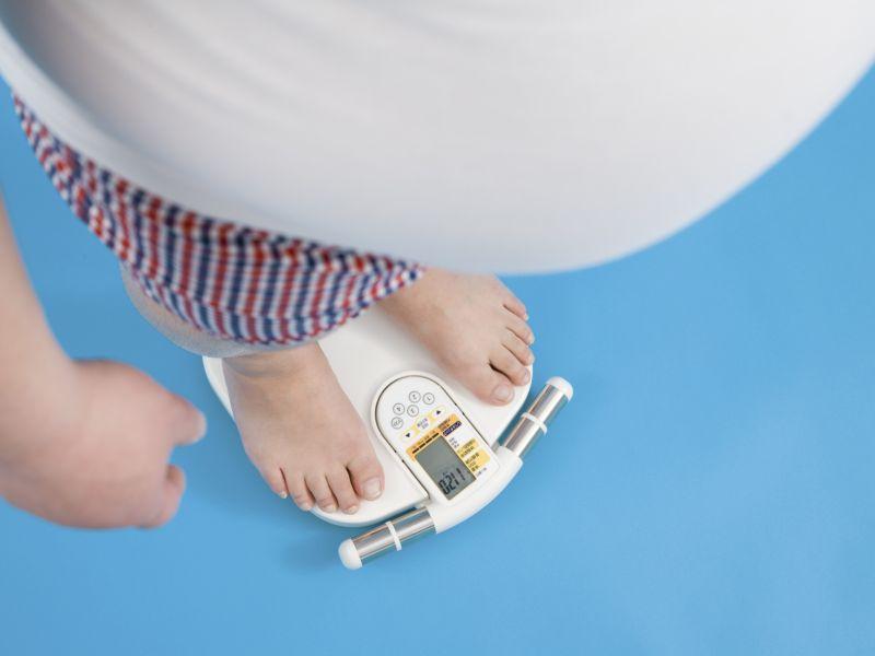 diese 13 krebsarten fördert übergewicht.jpg