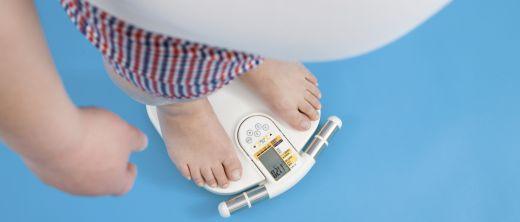 diese 13 krebsarten fördert übergewicht