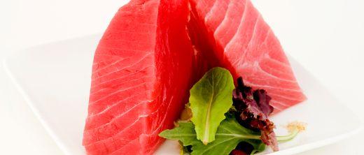 Thunfischfleisch.jpg