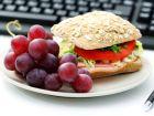 Für Verdauung und Gefäße: So gesund sind Weintrauben