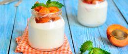 Diese Lebensmittel sorgen für schöne und gesunde Zähne