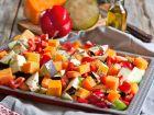 Vitamin A: Diese Lebensmittel beugen einem Mangel vor