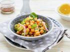 Vegetarier werden: Tipps für eine vegetarische Ernährung