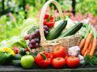 Ernährung bei Orangenhaut: Der Anti-Cellulite-Speiseplan