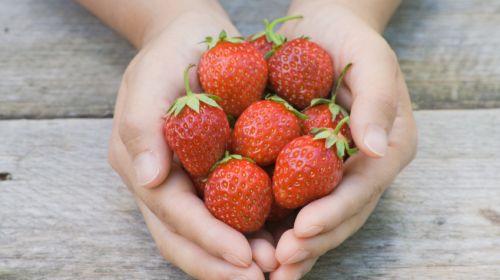 Folsäure: In diesen Lebensmitteln steckt besonders viel