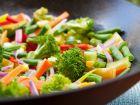 Vitaminschonend kochen: sieben Tipps