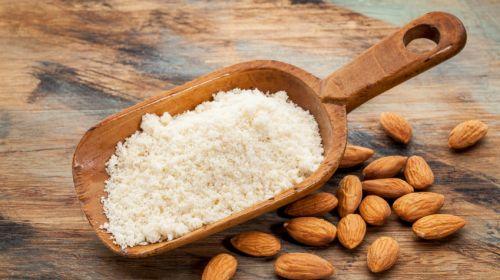 Clean Eating: Tipps und Rezepte