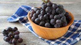 Abführende Lebensmittel: Dieses Essen fördert die Verdauung