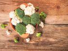 Neurodermitis: Die Ernährung ist selten schuld