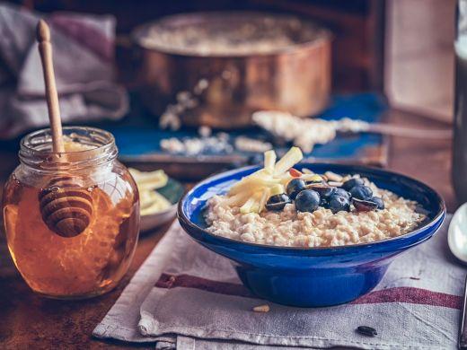 Schonkost: Das schmeckt Magen und Darm bei Beschwerden