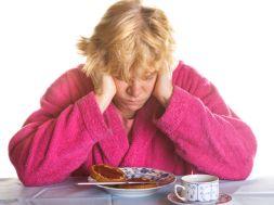 Ernährung & Verdauung